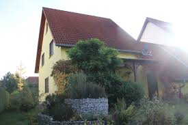 Verkauf Einfamilienhaus Häuser Zum Verkauf Borna Mapio Net