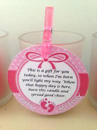 hostess thank you gifts hostess gifts for baby shower best ideas on