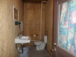 bathroom in garage 7239 avenue l santa fe tx 77510 har com