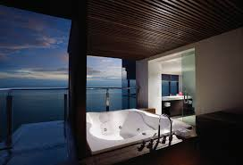 ps gurney s inn magical place east of nyc polina studio g hotel gurney malaysia overlooking the lively hot tubs