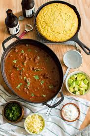 kitchen grill indian brooklyn beef brooklyn homemaker