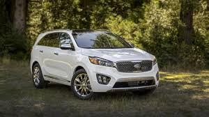 nissan murano vs kia sorento 2016 kia sorento pricing for sale edmunds