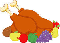 free thanksgiving clipart clip pictures graphics