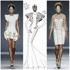 design mode inspire fashion ideas for designs with of style fashion