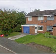 properties for sale in frodsham frodsham cheshire