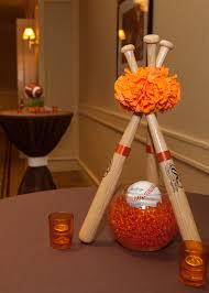 interior design fresh baseball theme party decorations home