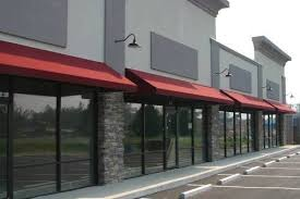 Superior Awning Van Nuys Retractable Awnings Patio Covers Drop Shades And Patio