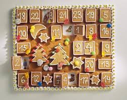 the best advent calendars of 2016 without chocolate in them