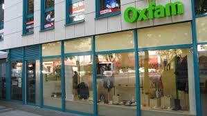 Winkelk He Kaufen Secondhand Kaufen U0026 Spenden In Köln Südstadt Oxfam Shop