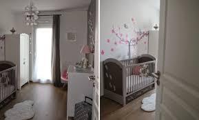 deco chambre bebe fille ikea déco chambre bebe fille ikea 98 etienne lisbon chambre
