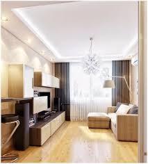 wohnzimmer planen 3d wohnzimmer planen d kostenlos bewährte wohnzimmer planen 3d