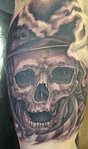 mike boissoneault s designs tattoonow