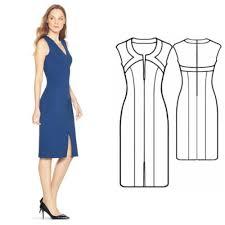 dress design ideas plus size dress patterns free image collections dresses design ideas