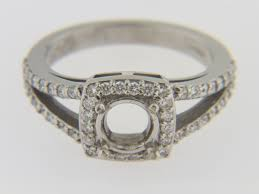 ring mountings new ring mountings jewelers