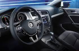 Aaa Names Volkswagen E Golf Best Compact In 2016 Huber Motor Cars
