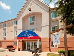 Bed And Breakfast In Ft Worth Tx Ft Worth Fossil Creek Hotels Candlewood Suites Dallas Extended