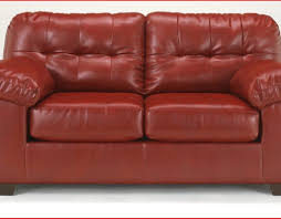 Reversible Sectional Sofa Chaise Sofa Miraculous Acme Vogue Reversible Sectional Chaise Sofa