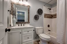 deer valley mobile home floor plans southwest manufactured housing inc lake charles la