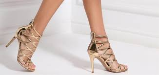 wedding shoes tips 4 tips for choosing your wedding shoes