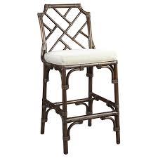 bar stools ballard designs bureau bamboo bar stools for sale full size of bar stools ballard designs bureau bamboo bar stools for sale faux bamboo