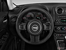 2015 jeep patriot 2015 jeep patriot pictures dashboard u s report