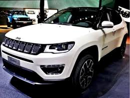 jeep compass 2017 cars philosophy