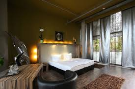 Tropical Island Bedroom Furniture Tropical Islands Berlin Easy Drain