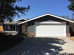 dr garage doors 891 coral dr rodeo ca 94572 intero real estate services