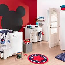 chambre mickey mouse salle de bain et marron 12 d233co chambre mickey mouse