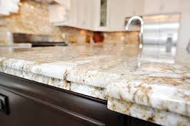 granite countertop kitchen under cabinet lighting options tile