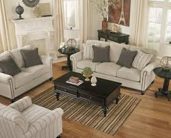 Mood Ashley Furniture Sofas Sofa Sale Best Mentor Oh s HD
