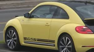 2014 volkswagen beetle reviews and 2014 volkswagen beetle gsr for sale at volkswagen of hartford
