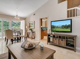 home design center laguna hills laguna hills real estate laguna hills ca homes for sale zillow