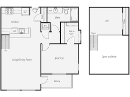 chapter 97 floor plan to elliot u0027s apartment avalon apartments