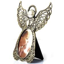 Angel Wings Home Decor by Popular Angel Pictures Photos Buy Cheap Angel Pictures Photos Lots