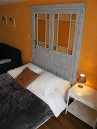 chambres d hotes charleville mezieres chambres d hotes du petit bois prices b b reviews charleville