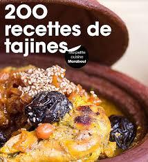 fr3 recette cuisine recette de cuisine sur 3 fresh amazon 200 recettes de tajines