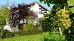Weingarten Baden Appartement Hotel Im Weingarten In Müllheim U2022 Holidaycheck Baden