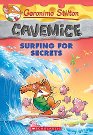 221 best geronimo stilton images on pinterest geronimo stilton
