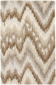692 best area rugs images on pinterest area rugs indoor outdoor graymond area rug