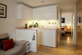 Open Plan Kitchen Living Room Ideas by Design For Living Room With Open Kitchen Simple Kitchen Living