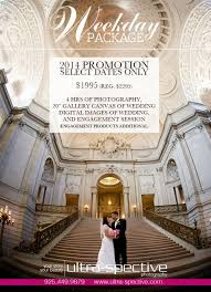 san francisco city wedding package san francisco city wedding package wedding venues san