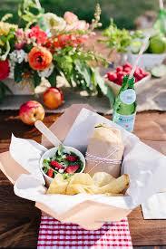 Summer Lunches Entertaining - best 25 summer picnic ideas on pinterest picnic ideas picnics