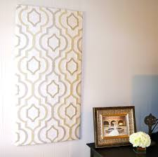 Diy Wall Decor For Living Room Easy Diy Wall D Cor Camdenliving Com
