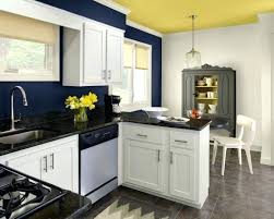 kitchen color with white cabinets kitchen colors with gray cabinets best paint design cool dark