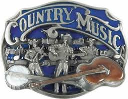 country songs with lyrics and chords titles index page
