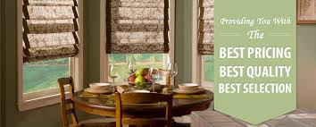 3 Day Blinds Bellevue Harborview Blinds Shutters Shades Draperies Roman Shades Gig
