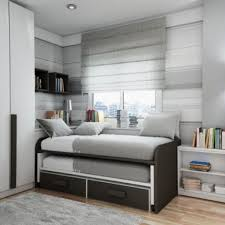 10 boys bedrooms ideas to inpire you bedrom design for boys awesome boy bedroom decorating ideas sports