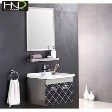 Bathroom Vanity Sets On Sale Waterproof Bathroom Vanity Waterproof Bathroom Vanity Suppliers