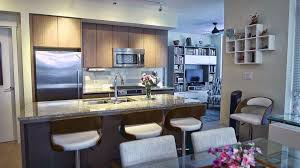 downsizing and organizing your kitchen as you age marc and mandy